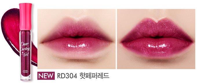 RD304 original