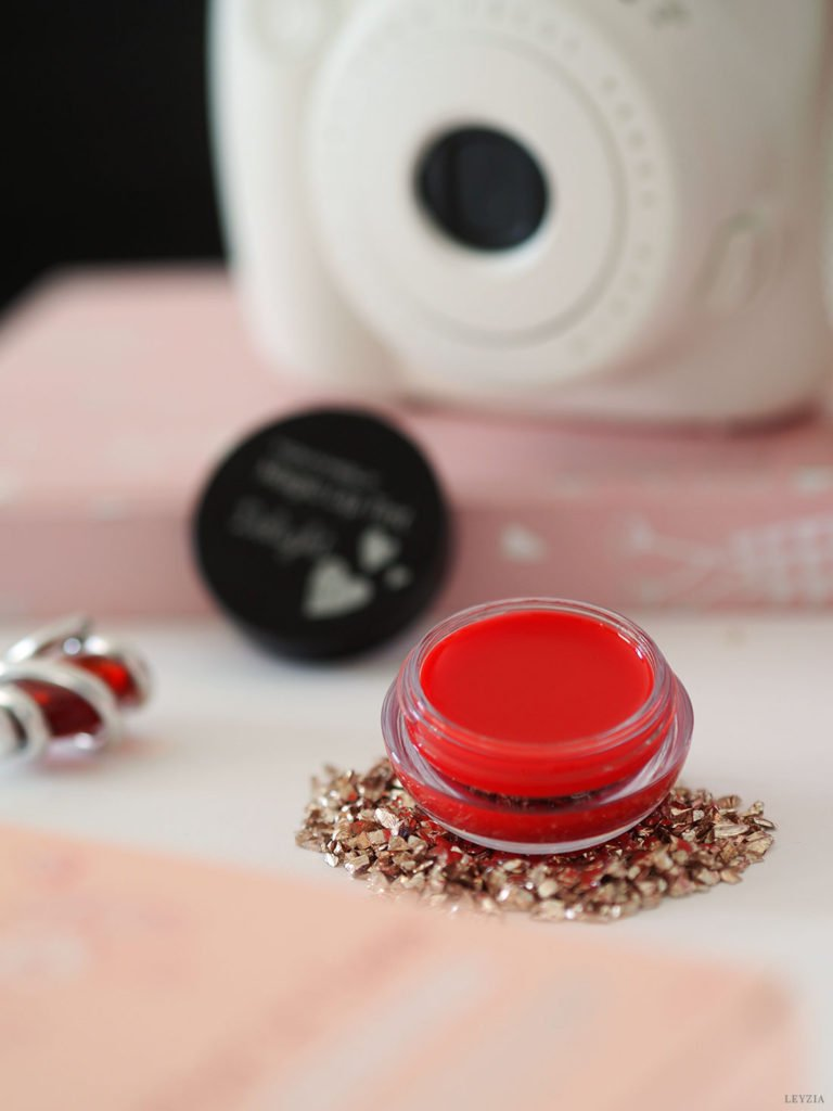 Magic Lip Tint