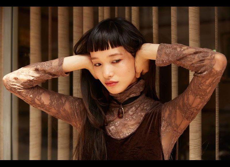 instagrameuses asiatiques