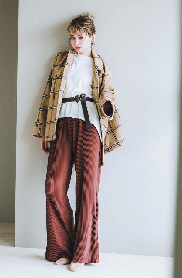 japon fashion