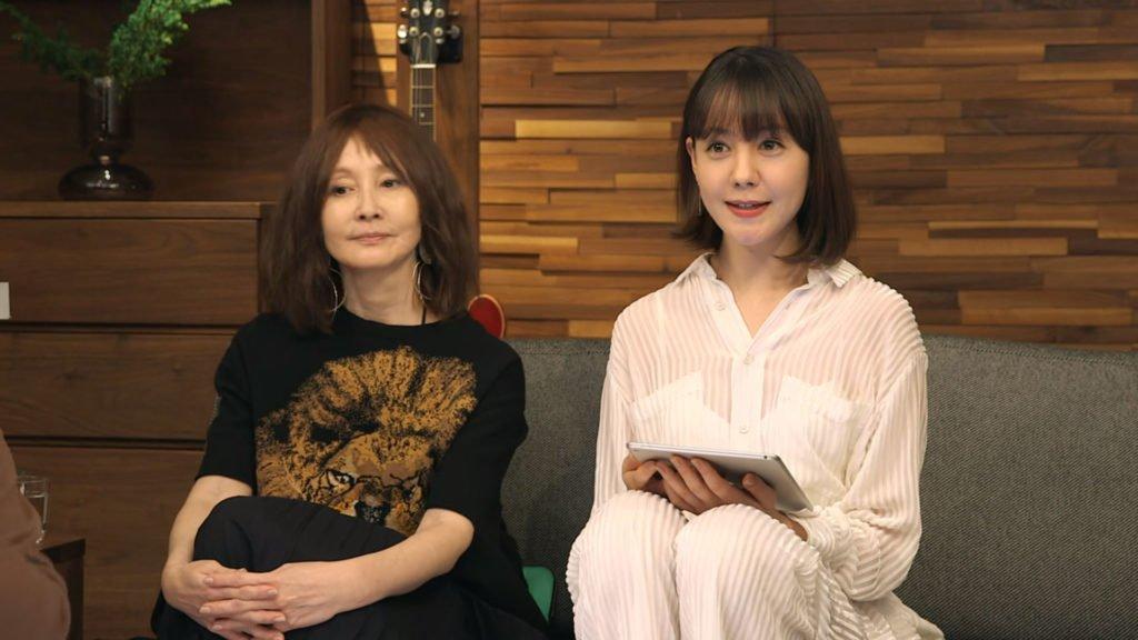 japon télé