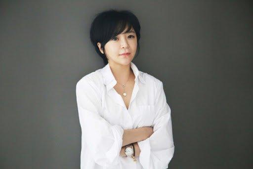 Lee Jung-Min Naning9