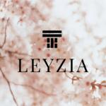 Leyzia