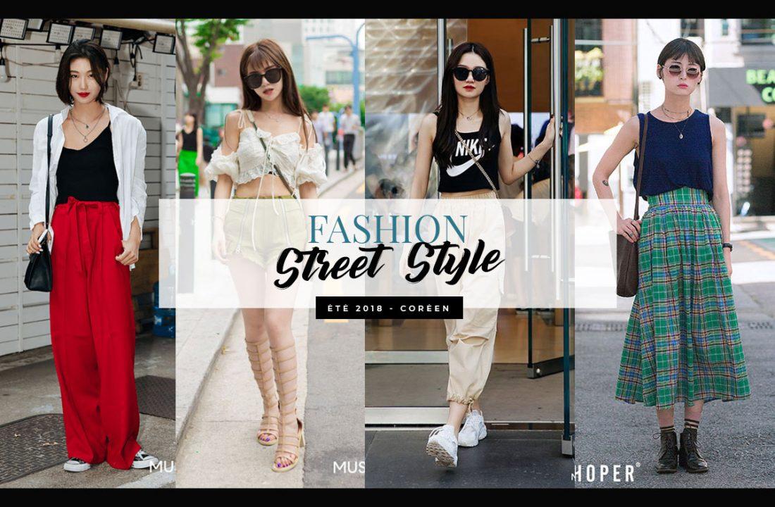 featured_streetstyle_ete2018